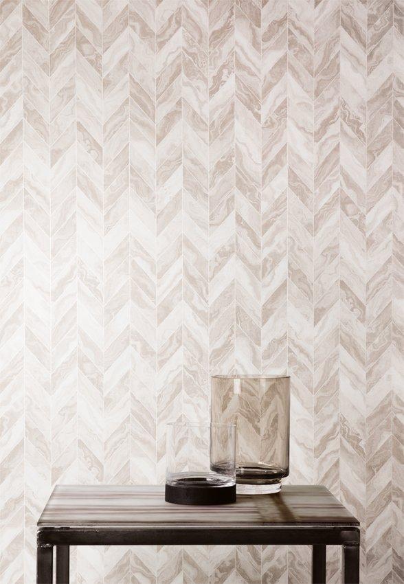 Yiannakou Home Designs - Studio2 | Studio Yiannakou | Wallpapers Cyprus | Wallpapers Limassol | Wallpapers Nicosia | Wall Decoration
