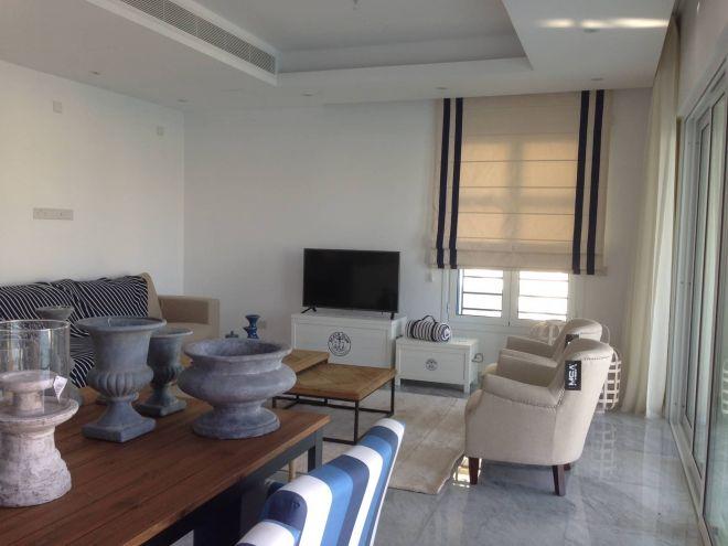 Yiannakou Home Designs - Studio2 | Studio Yiannakou | Blinds | Roman Blinds Cyprus | Roman Blinds Limassol | Roman Blinds Nicosia | Blinds Cyprus | Blinds Limassol | Blinds Nicosia