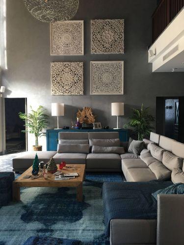 Yiannakou Home Designs - Studio2 | Studio Yiannakou | Curtains | Drapes | Curtains Cyprus | Curtains Limassol | Curtains Nicosia | Κουρτίνες Κύπρος | Κουρτίνες Λεμεσός | Κουρτίνες Λευκωσία | Elegant Textiles