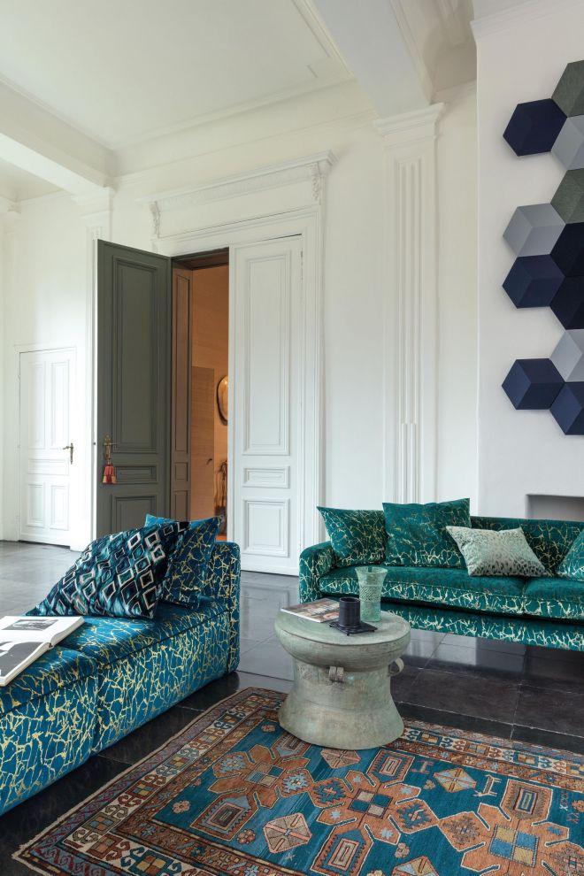 Yiannakou Home Designs - Studio2 | Studio Yiannakou | Textiles | Interior Textiles | Exterior Textiles | Textiles Cyprus | Textiles Limassol | Textiles Nicosia | Fabrics Cyprus | Fabrics Limassol | Fabrics Nicosia | Υφάσματα Κύπρος | Υφάσματα Λεμεσός | Υφάσματα Λευκωσία | Ταπετσαρίες Κύπρος | Ταπετσαρίες Λεμεσός | Ταπετσαρίες Λευκωσία