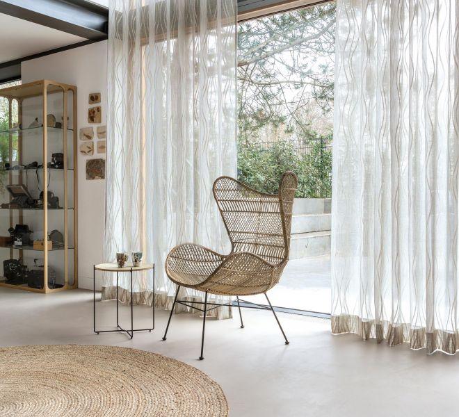 Yiannakou Home Designs - Studio2 | Studio Yiannakou | Curtains | Drapes | Curtains Cyprus | Curtains Limassol | Curtains Nicosia | Κουρτίνες Κύπρος | Κουρτίνες Λεμεσός | Κουρτίνες Λευκωσία