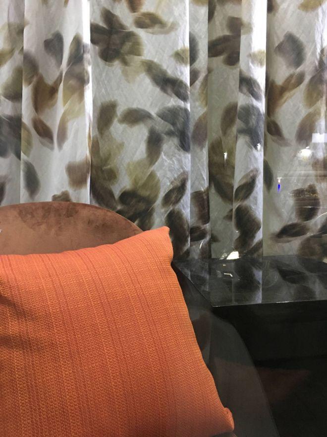Yiannakou Home Designs | 13-11-2020 | Curtains 1