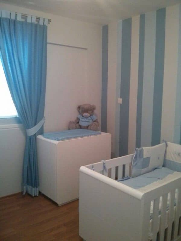 Yiannakou Home Designs | 13-11-2020 | Curtains 2