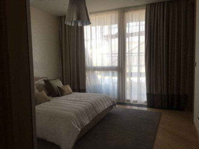 Yiannakou Home Designs | 13-11-2020 | Curtains 4