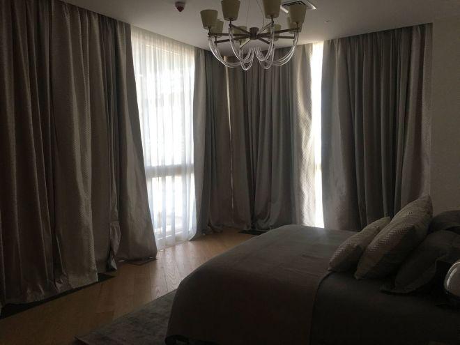 Yiannakou Home Designs | 13-11-2020 | Curtains 6