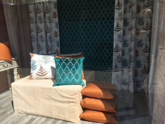 Yiannakou Home Designs | 13-11-2020 | Interior Textiles 17